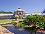 St Georges park Port Elizabeth