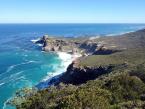 Cape of Good Hope Cape Peninsula