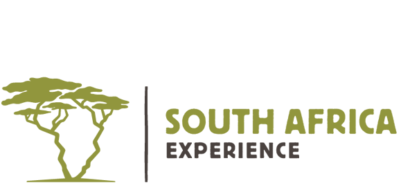 South Africa Experience