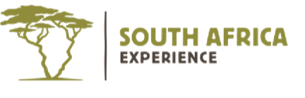 SouthAfrica-Experience logo